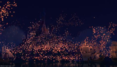 See The Light Tangled by Is Quot I See The Light Quot Your Favorite Song In Tangled Poll
