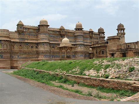images india gwalior fort india travel forum indiamike