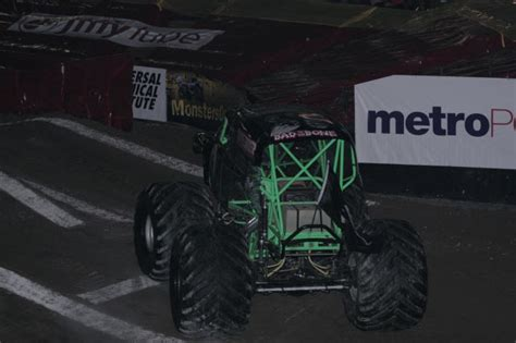 sacramento monster truck show sacramento california monster jam january 22 2010