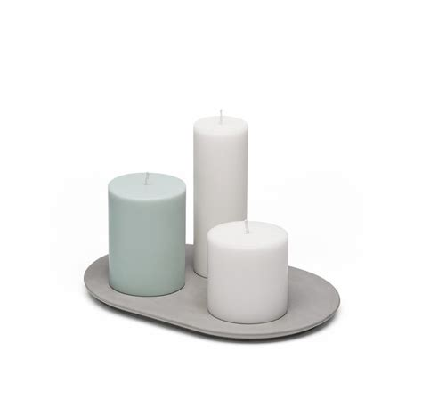 Small Candle Plate 1000 Ideas About Candle Plates On Candles