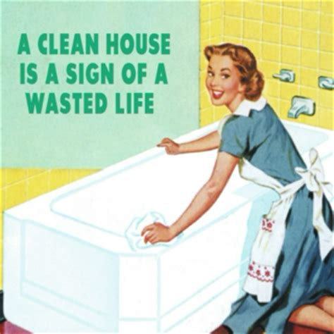 cleaning the house music 100 free cleaning the house music playlists 8tracks radio
