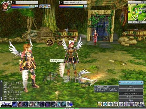 game rpg mod gratis online rpg digimon game 11 free hd wallpaper animewp com
