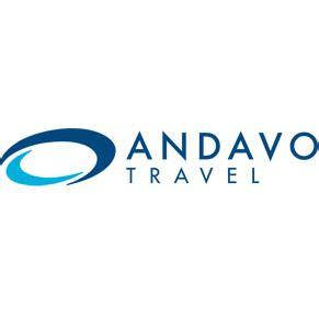 Andavo Travel Reviews   Host Agency Reviews?
