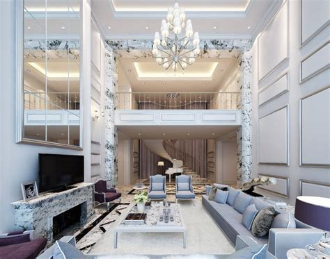home decor blogs dubai 1000 images about interior on pinterest super yachts