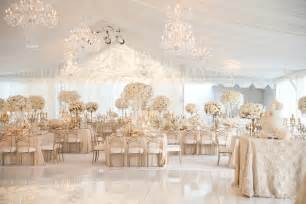 Flowers Cary Nc - real weddings bridal showers amp rehearsal dinners inside