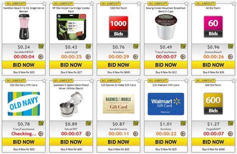 bid reviews dealdash reviews deal dash auction scam