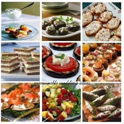 hors d oeuvres beautiful ideas party appetizers wedding appetizers and hors d oeuvres wedding ideas