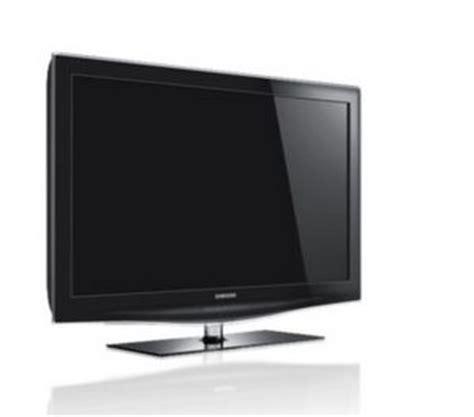 Tv Lcd Oktober klassen bester samsung le 32 b 679 hd fernseher lcd fernseher vergleich