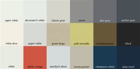 100 paint color adobe beige desert u0026 southwest style sherwin williams desert u0026