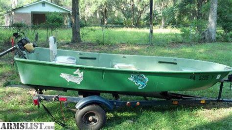 12 foot fiberglass jon boat armslist for trade 12 foot fiberglass boat