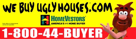 i buy ugly houses tim herriage learn more about the homevestors we buy ugly houses business