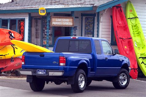 2000 ford ranger 2000 ford ranger specs pictures trims colors cars