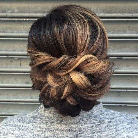 diy hairstyles for formal events acconciature sposa 2017 foto 14 38 stylosophy