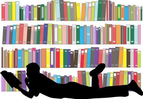 best universities best universities for arts and humanities degrees the
