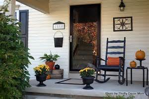 Best Ways To Clean Blinds Turn Fall Decorating Ideas Into Halloween Decor On Your