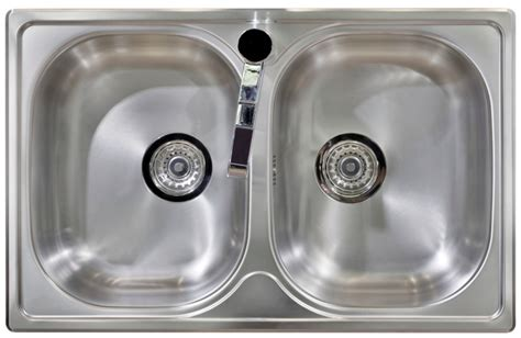 how to clean a smelly kitchen sink benjamin franklin