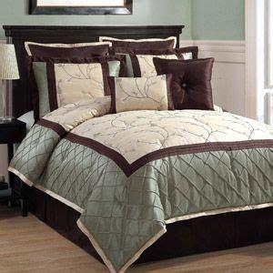 alexandria comforter set victoria classics alexandria 8 piece bedding comforter set