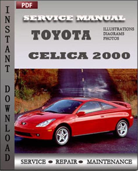 download car manuals pdf free 1982 toyota celica parental controls toyota celica 2000 engine service manual pdf download servicerepairmanualdownload com