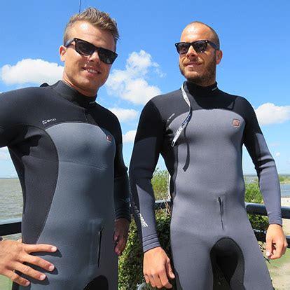 windsurf zwemvest verhuur windsurf outfit sail today