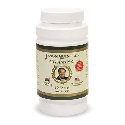 vitamin x supplement vitamin c supplement sir jason winters
