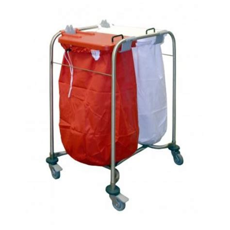 Laundry Trolley Linen Trolley laundry trolley
