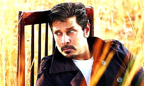 biography of a famous person of nepal famous tamil actor vikram in nepal glamour nepal