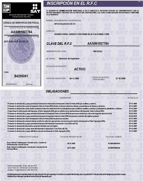 rfc registro federal de contribuyentes y newhairstylesformen2014 com coahuila tijuana related keywords coahuila tijuana long