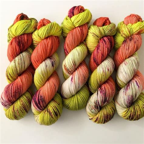 knitting stores near me 17 best ideas about yarn store on yarn store