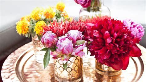 dei fiori dalani la piccola guida di dalani al linguaggio dei fiori