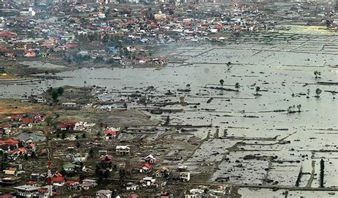 earthquake indian ocean 56 best images about 2004 dec 26 tsunami indian