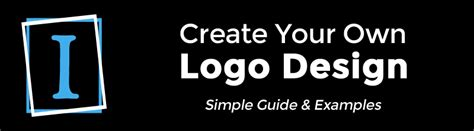 design your own logo related keywords suggestions