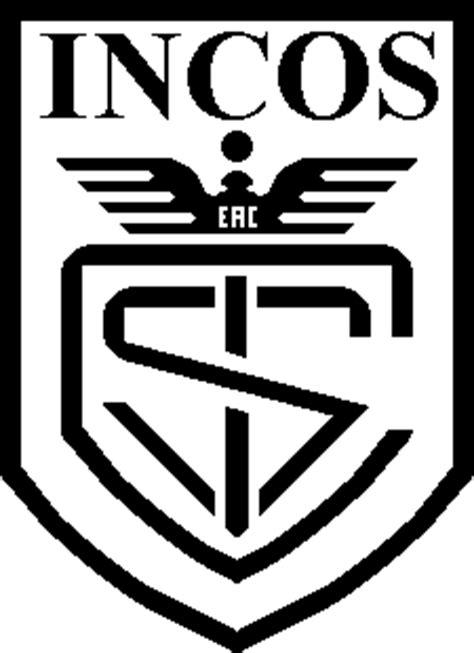 INCOS La Paz