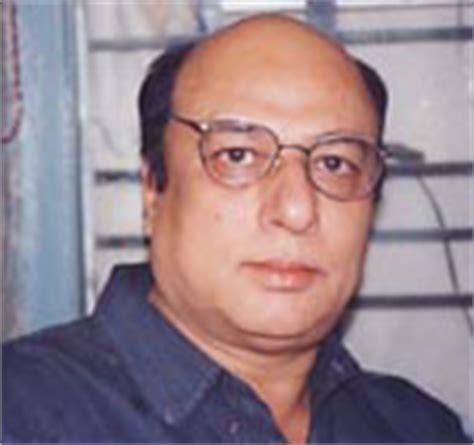uday prakash biography in hindi उदय प रक श