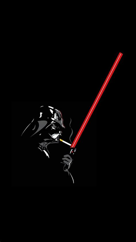 darth vader iphone wallpaper 78 images about star wars iphone wallpaper on pinterest