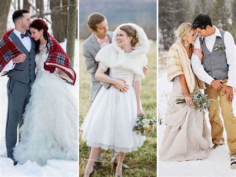 Winter Wedding Ideas by 5 Ideas For A Fabulous Winter Wedding Dress Parklands
