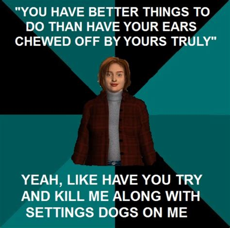 Nancy Meme - nancy drew meme ghost dogs of moon lake nancy drew