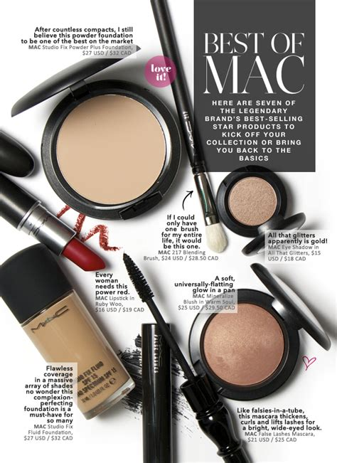 Top 7 Must Mac Products by Best Of Mac