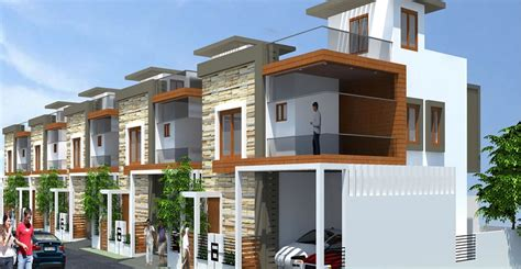 modern row houses to go up near museum district scott s project row houses house plan 2017