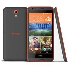 Hp Htc Ram 512 htc 512 1 gb ram mobiles price 2017 models specifications sulekha mobiles