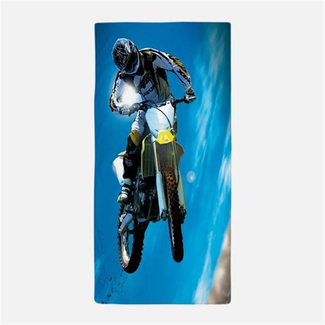 motorcycle bathroom accessories motorcycle bathroom accessories decor cafepress