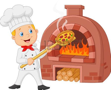 grandma s boy hot oven baking clipart hot oven pencil and in color baking