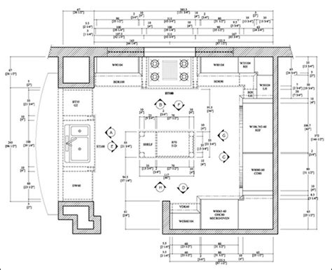 house drawing programs easy house drafting software cad pro