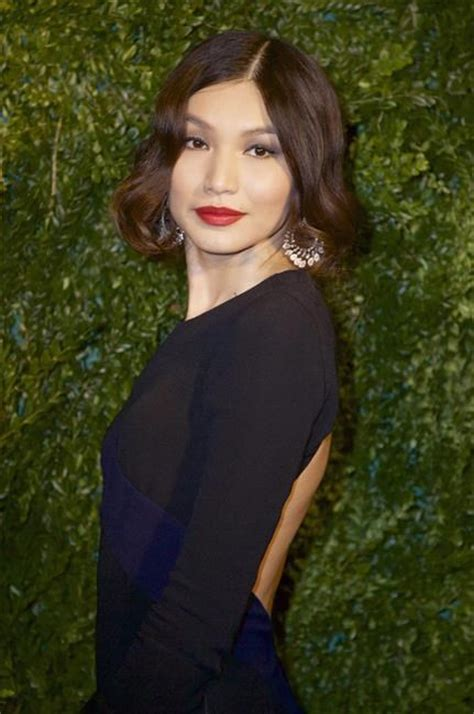 gemma chan commercial high tech robots challenge society in amc drama humans