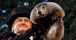 groundhog day 2018 punxsutawney pennsylvania photos groundhog day 2017