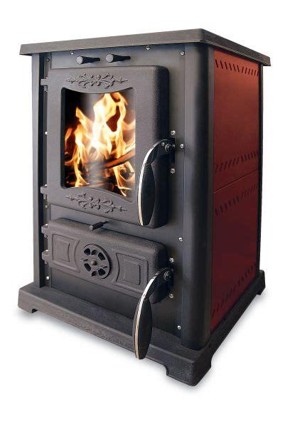 cheminee electrique pas chere chemin 233 e 233 lectrique pas ch 232 re lyon cheminee design moderne