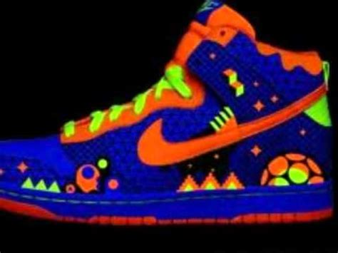 nicest shoes in the world shoes style the top 5 nicest hi tops in the world