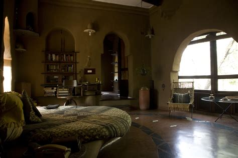 interior of houses in india architecture and interior design projects in india mud house prev slide loversiq