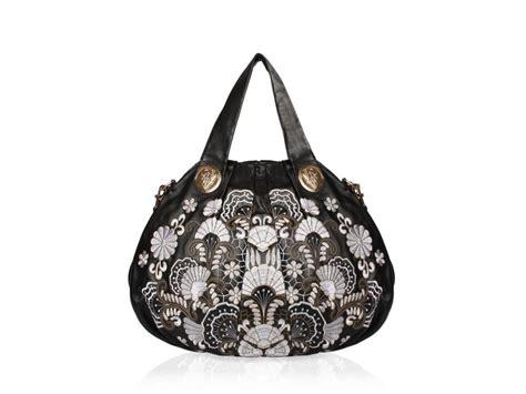 harga tas branded tas wanita import tas branded