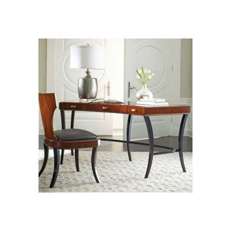 deco luxury office desk swanky interiors