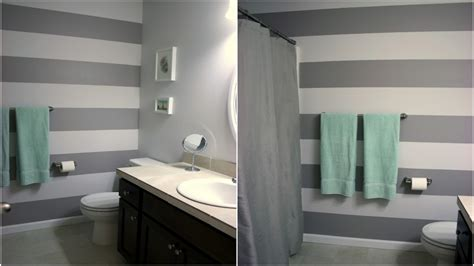 bathroom paint designs gray bathroom decor bathroom gray wall paint ideas